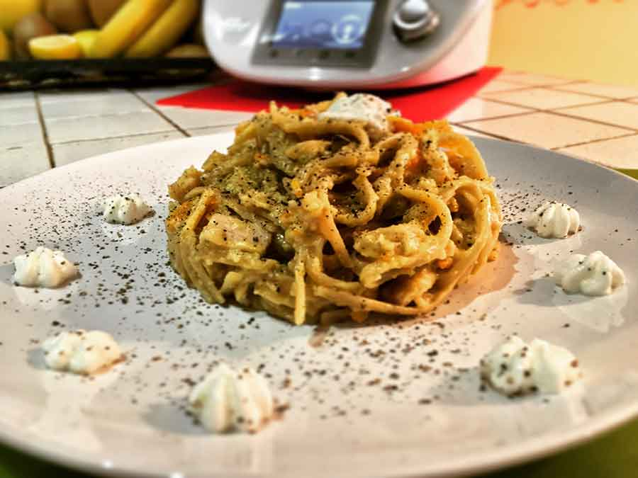 pasta-alla-carbonara-light-compressor.jpg
