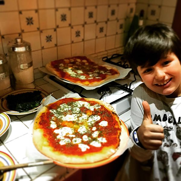 matteo-pizza-compressor.jpg